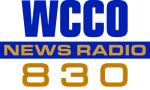 WCCO_Radio_Logo