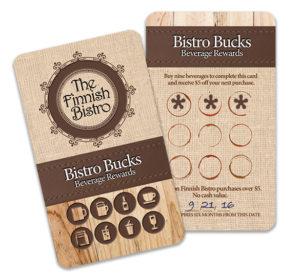 bistrobuckscards